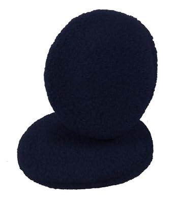Earbags Fleece alle Farben Standard von earbags bei Outdoor Shop