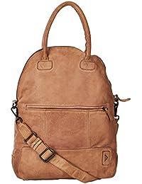 1008bd9fc9 Amazon.co.uk  VOI  Shoes   Bags