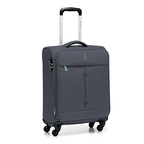 roncato-valise-4r-55-cm-ironik-415123-55-anthracite