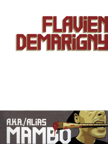 flavien-de-marigny-aka-alias-mambo