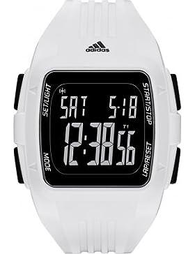 Adidas Performance ADP3260 Herren armbanduhr