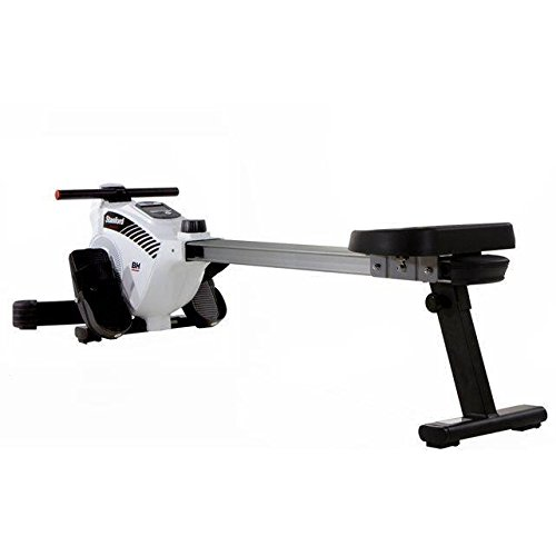 BH-Fitness-STANFORD-R301L-Folding-rowing-machine-Foldable-rower-Magnetic-brake-system-8-intensities