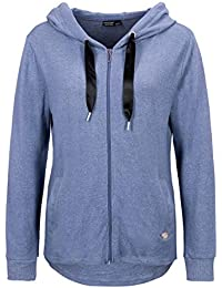 Auf FürEight2nineBekleidung FürEight2nineBekleidung FürEight2nineBekleidung FürEight2nineBekleidung Auf Suchergebnis Suchergebnis Auf Auf Suchergebnis Suchergebnis Aj54RL