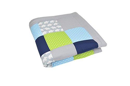 tappeto-gioco-e-rivestimento-interno-per-box-bimbo-elefante-140-x-140-cm