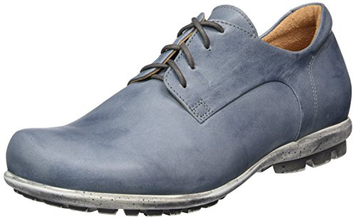 Think! Herren Kong Derby Blau (water/kombi 86)