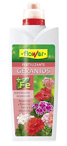 flower-10511-liquid-fertiliser-geraniums-1000-ml