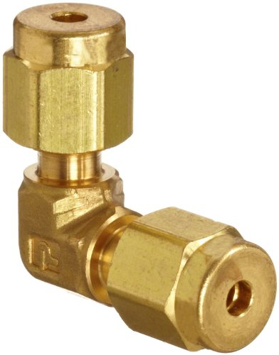 parker-a-lok-6ee6-b-brass-compression-tube-fitting-90-degree-elbow-3-8-tube-od-by-parker