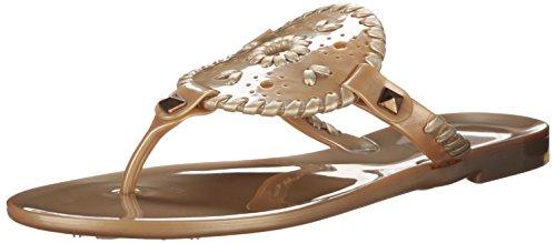 jack-rogers-georgica-jelly-sandales-femme-dor-gold-38-eu