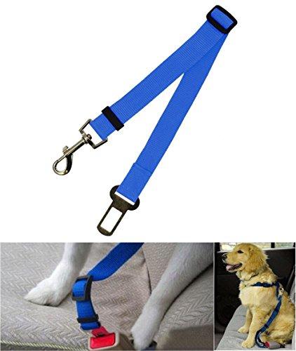 bazaraz-ceinture-de-securite-voiture-pour-animaux-avec-crochet-laisse-longueur-reglable-universel-da