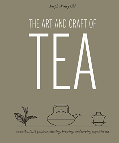the-art-and-craft-of-tea