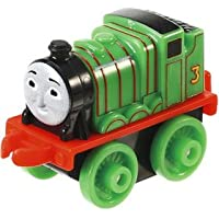 Thomas Minis H46A-06 - Classic Henry