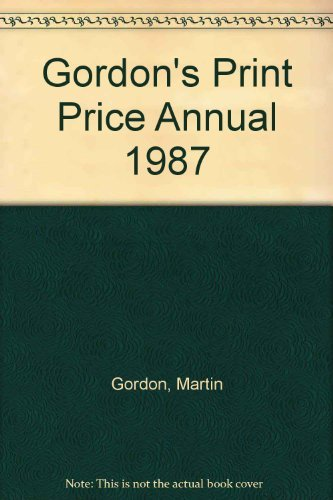 gordons-print-price-annual-1987