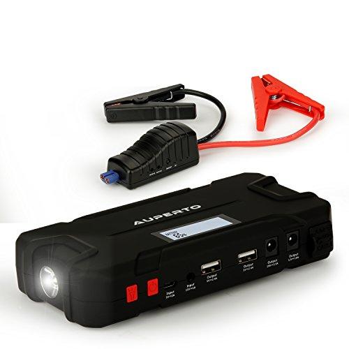 car-jump-starter-auperto-15000mah-600a-peak-auto-battery-booster-phone-laptop-power-bank-black