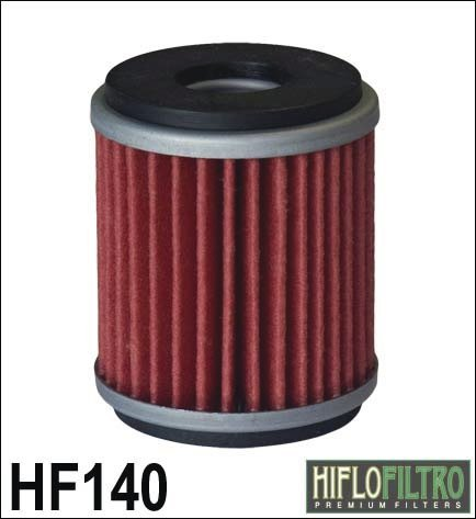 hf140-yamaha-lfilter-by-hiflo