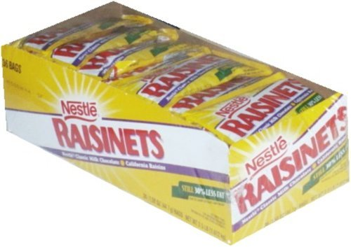 raisinets-36ct-by-candy-crate