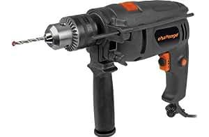 Challenge - 710W pour marteau perforateur