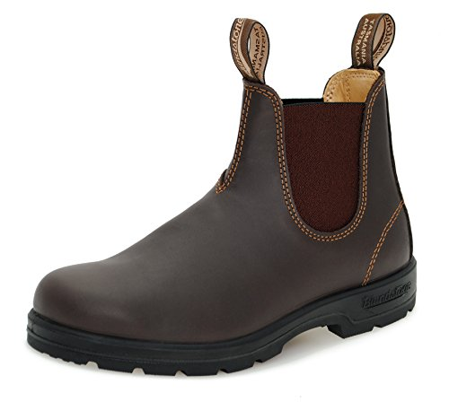 blundstone-classic-komfort-550-chelsea-boots-leder-braun-gr-37-uk-4
