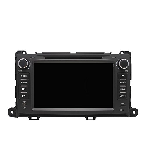 8-zoll-octa-core-1024-600-android-60-auto-dvd-gps-navigation-multimedia-player-auto-stereo-fur-toyot