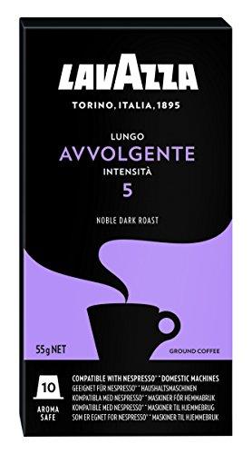 lavazza-lungo-avvolgente-50-nespresso-kompatible-kapseln-5-x-10-kapseln