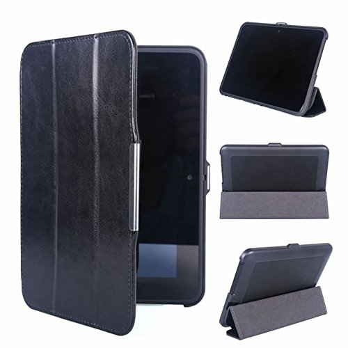meijunter-black-holder-cuero-protector-pouch-caso-estuche-caja-cubrir-case-cover-por-7-kindle-fire-h