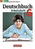 ISBN 9783060627837