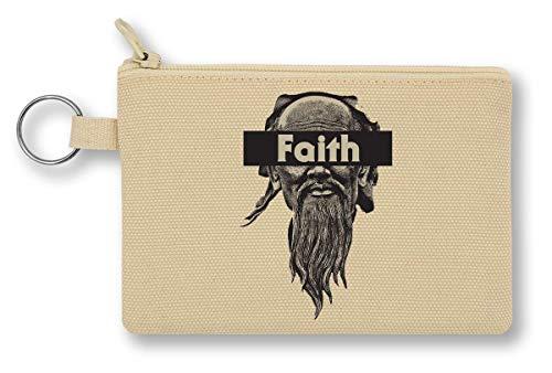 Zoom IMG-3 faith funny osom nice to
