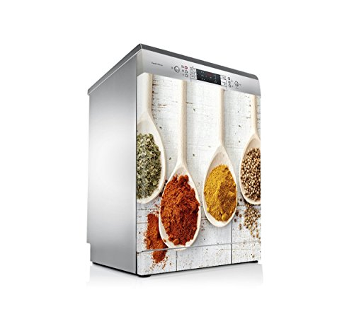 Vinilo Lavavajillas | Stickers Dishwasher | Pegatina
