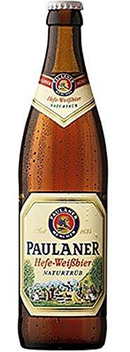 birra-paulaner-hefe-weissbier-da-cl50-cartone-20-pz