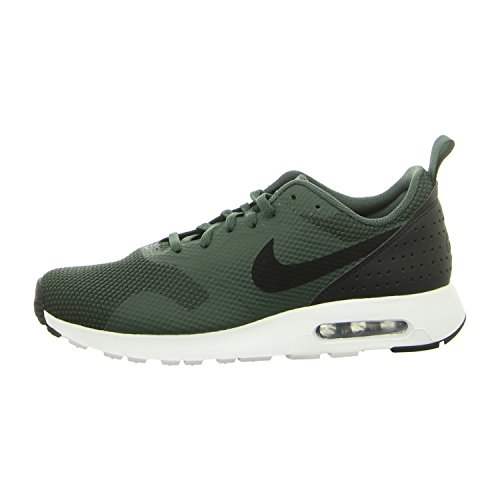 Nike 705149-305, Herren Turnschuhe Gr眉n