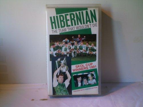 hibernian-the-team-that-wouldnt-die-skol-cup-winners-1991-vhs