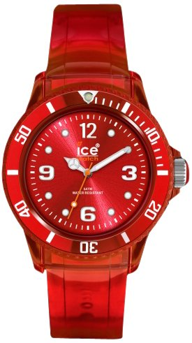 genuine-ice-jelly-collection-by-ice-watch-new-jelly-straps-unisex-red-jyrtuu