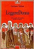 eBook Gratis da Scaricare Leggere donna Nuova guida all acquisto dei libri di donne (PDF,EPUB,MOBI) Online Italiano