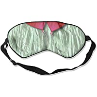 Sleep Eye Mask Love Mail Lightweight Soft Blindfold Adjustable Head Strap Eyeshade Travel Eyepatch preisvergleich bei billige-tabletten.eu