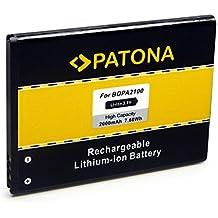 PATONA Bateria B0PA2100 para HTC Desire 310 D310N Jolla JP-1301 Phone