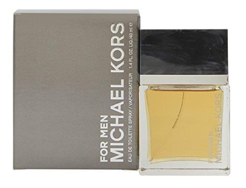michael-kors-michael-kors-for-men-eau-de-toilette-40ml-spray
