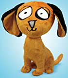 Best BestPet Pet Toys - Puppy Dogs Toy Plush Review