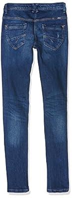 s.Oliver Girl's Hose Jeans