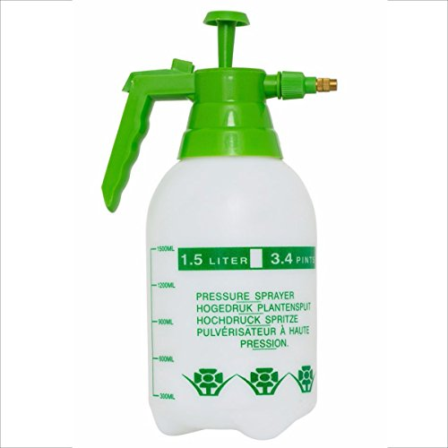 garden-plant-pump-pressure-water-weedkiller-chemicals-sprayer-15l