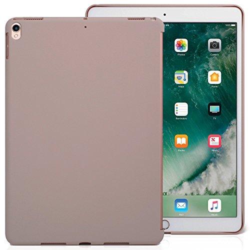 iPad Pro 10.5 Inch Stone Color Case - Companion Cover - Perfect...