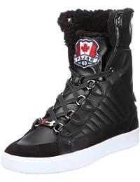 Pajar Laurent II 22210.22 Herren Fashion Sneakers