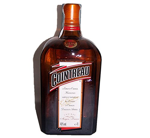 cointreau-1-litro-cls-remy