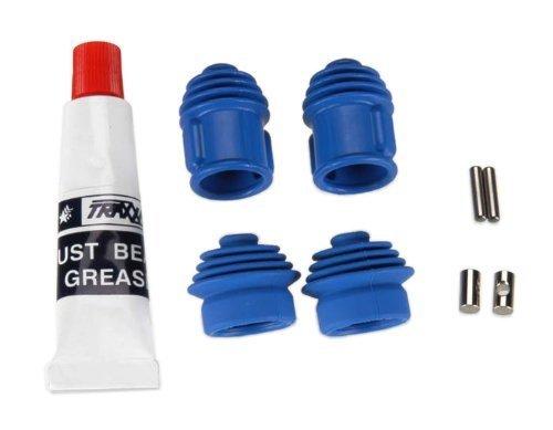 traxxas-5129-driveshaft-assembly-rebuild-kit-revo-t-maxx-model-trac5129-toys-gaems