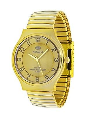 Reloj Marea B35245/10 Unisex