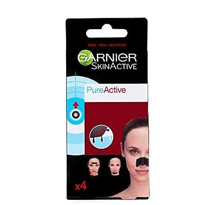 Garnier SkinActive PureActive Tiras