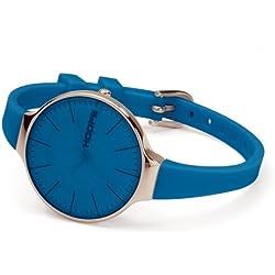 HOOPS Uhren GLAM GOLD Damen - 2233g-18