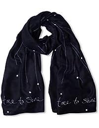 642a282b34b1 Amazon.fr   Katie Loxton - Echarpes et foulards   Accessoires ...