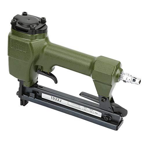 FTVOGUE 1022J Clavadoras neumáticas Tipo U pistola
