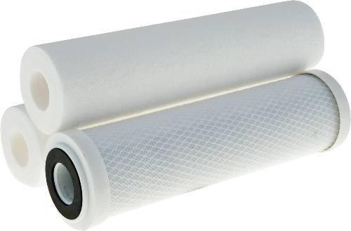 Ersatz Filter Pack 5Stage System