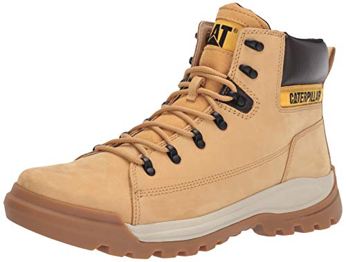 Caterpillar Mens Brawn