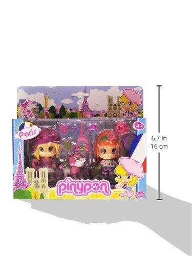 Pinypon-Alrededor-del-mundo-blister-de-2-figuras-Famosa-11161